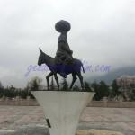 Akşehir Nasrettin Hoca (4)