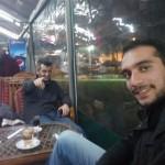 Alaaddin Tepesi 2