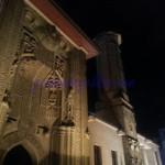 ince minare müzesi (1)