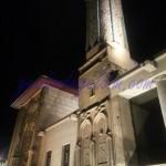 ince minare müzesi (2)
