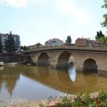 kastamonu taş köprü (3)