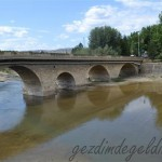 kastamonu taş köprü (4)