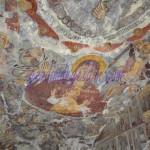 sümela manastırı trabzon (11)