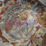 sümela manastırı trabzon (12)