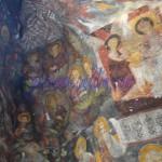 sümela manastırı trabzon (14)