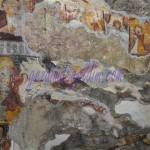 sümela manastırı trabzon (15)