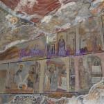 sümela manastırı trabzon (16)