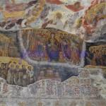 sümela manastırı trabzon (17)