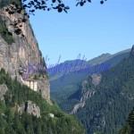 sümela manastırı trabzon (19)