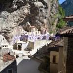 sümela manastırı trabzon (5)
