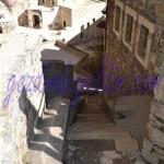 sümela manastırı trabzon (6)