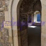 sümela manastırı trabzon (7)