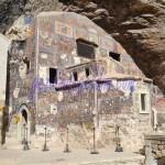sümela manastırı trabzon (9)