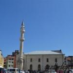 Atik Ibrahim Pasa Camii Ordu (1)
