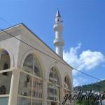 Atik Ibrahim Pasa Camii Ordu (2)