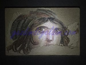 cingene kızı (3)