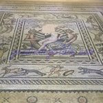 zeugma müzesi (11)