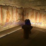 zeugma müzesi (2)