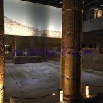zeugma müzesi (7)