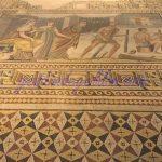 zeugma müzesi (9)