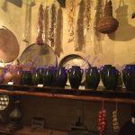 emine gogus mutfak muzesi (12)