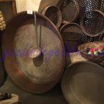 emine gogus mutfak muzesi (14)