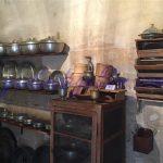 emine gogus mutfak muzesi (5)