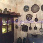 emine gogus mutfak muzesi (6)