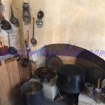 emine gogus mutfak muzesi (7)