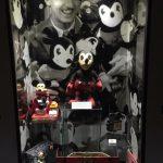 gaziantep oyun ve oyuncak muzesi (12)