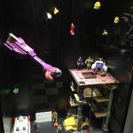 gaziantep oyun ve oyuncak muzesi (13)