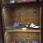 gaziantep oyun ve oyuncak muzesi (5)
