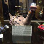 gaziantep oyun ve oyuncak muzesi (8)