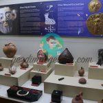 amasya-arkeoloji-muzesi-1