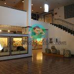 amasya-arkeoloji-muzesi-10