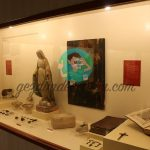 amasya-arkeoloji-muzesi-4