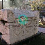 amasya-arkeoloji-muzesi-7