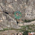 amasya-kral-kaya-mezarlari-1