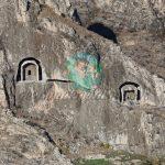 amasya-kral-kaya-mezarlari-2