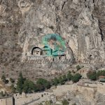 amasya-kral-kaya-mezarlari-3