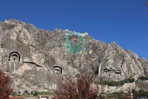 amasya-kral-kaya-mezarlari-4