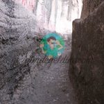 ferhat-ile-sirin-muzesi-13