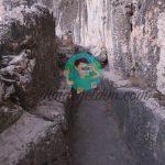 ferhat-ile-sirin-muzesi-14